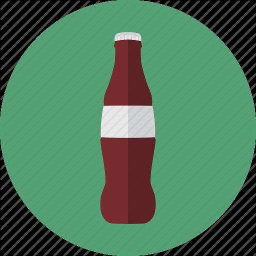 Beverage, Bottle, Coca Cola, Coke, Coke Bottle, Drink, Juice