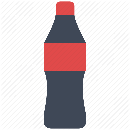 Beverage, Cocacola, Coke, Drink, Drink Bottle, Soda, Soft Drink Icon