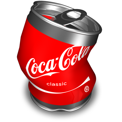 Coca Cola Transparent Png Pictures