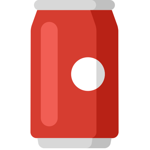 Reyes Coca Cola Icons, Download Free Png And Vector Icons