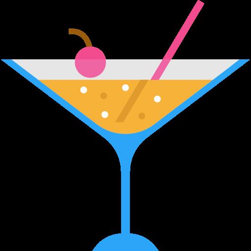 Glasses, Drink, Cocktail, Cocktails, Drinks, Beverage, Food, Glass