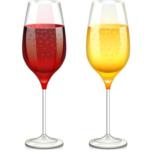 Wine Glass Png Resolution Pixels Format Keywords Wine Glass