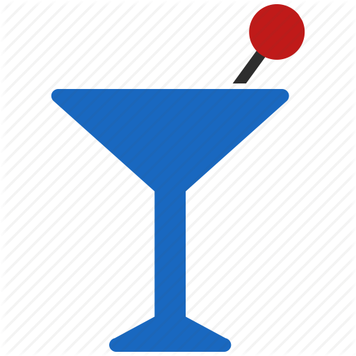 Alcohol, Beverage, Champagne, Cocktail, Drink, Drinks, Party Icon