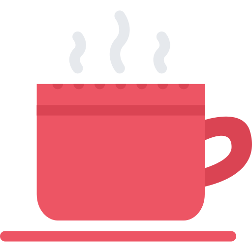 Cocoa Png Icon