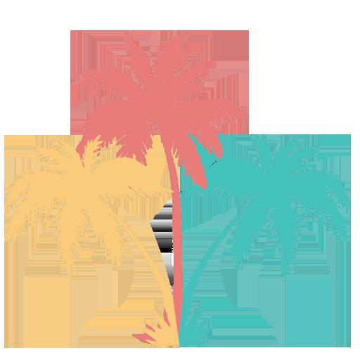 Tree Icon Wordcamp Jacksonville