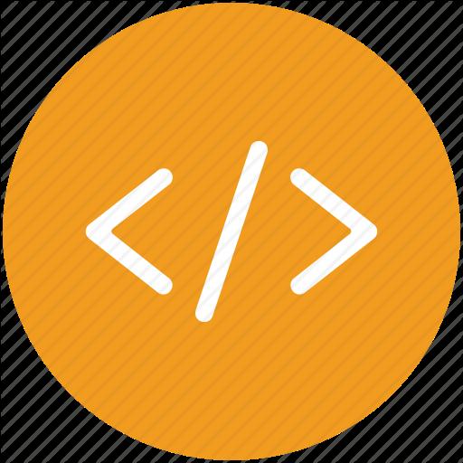 Coding, Div, Html, Html Language, Programming, Web