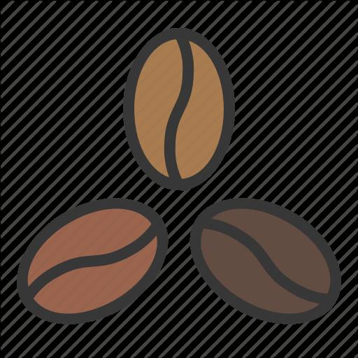 Barista, Coffee, Coffee Bean, Coffee Roasting, Dark Roast, Light