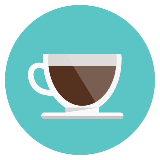 Coffee, Cup Icon Free Of Coffee Store