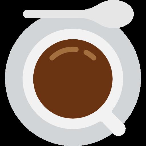 Chocolate, Mug, Coffee Cup Icon