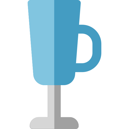 Coffee Cup Food And Restaurant Png Icon