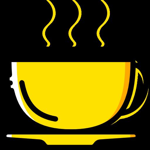 Food And Restaurant, Food, Chocolate, Mug, Coffee Cup, Hot Drink