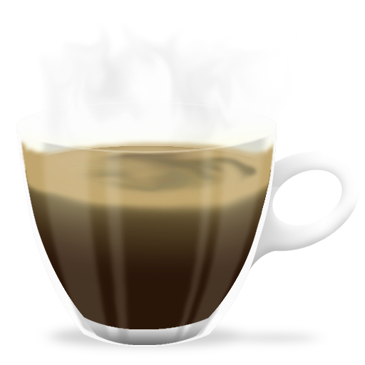 Coffee Cup Icon Free Search Download As Png
