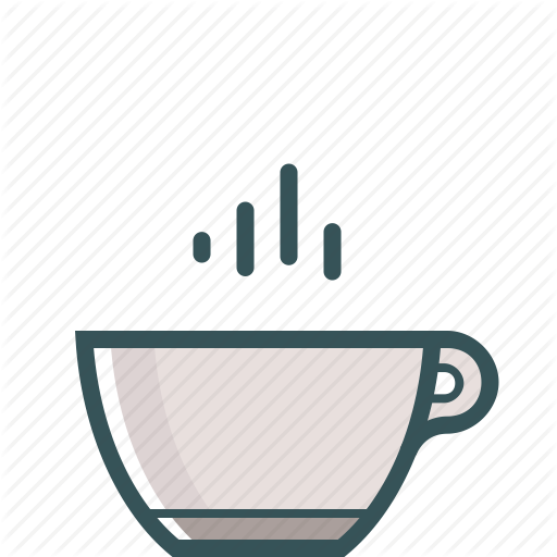 Brewed Coffee, Coffee, Coffee Cup, Coffee Mug, Espresso, Hot