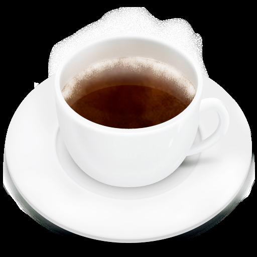 Coffee Icon Coffee Shop Iconset