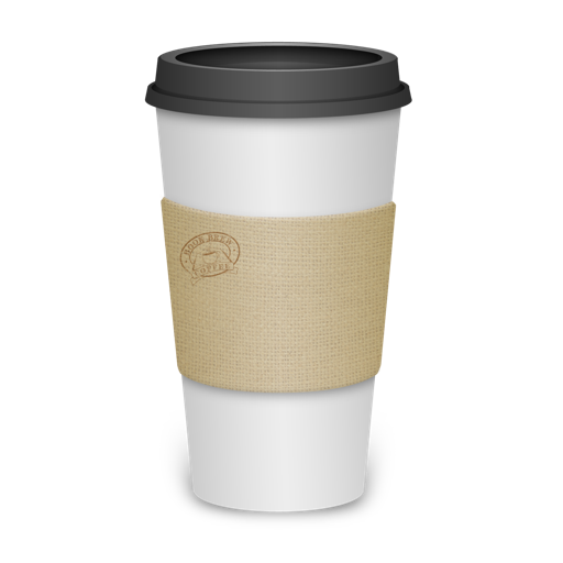 Coffee Icons, Free Coffee Icon Download