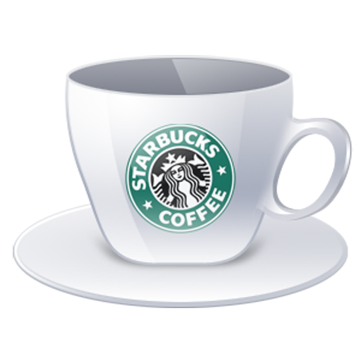 Coffee Icon Free Icons Download