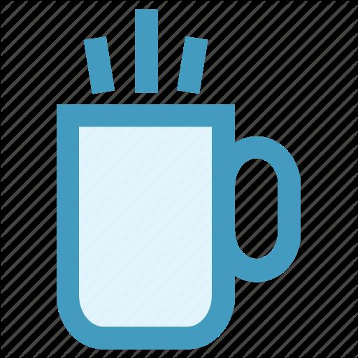 Beer, Coffee Mug, Drink, Glass, Handle, Mug Icon