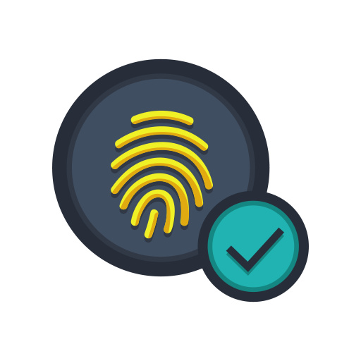Access Granted Icon Free Download