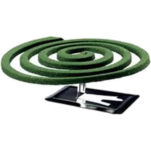 Anchor Tiger Mosquito Coil