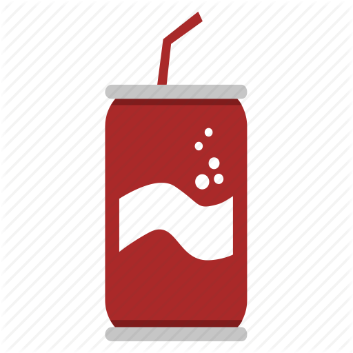 Coke Icon at GetDrawings com | Free Coke Icon images of