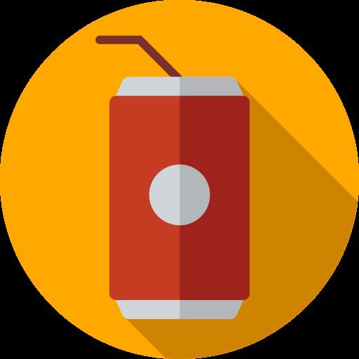 Coke Png Icon