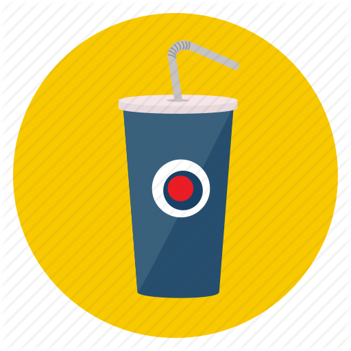 Pepsi Icon Transparent Png Clipart Free Download
