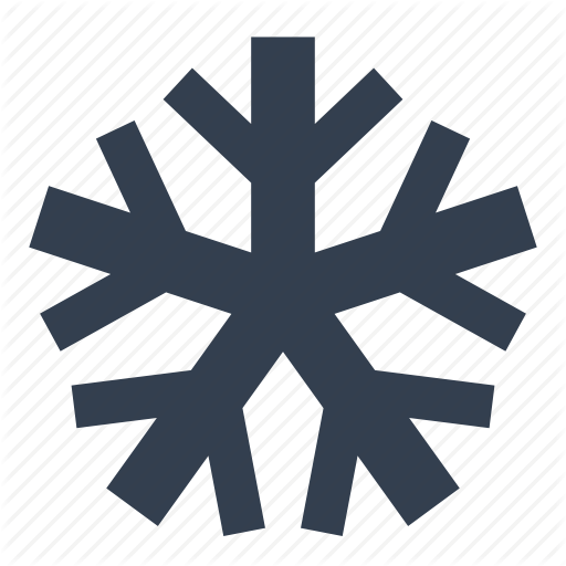 Cold, Crhistmas, Forecast, Meteorology, Snow, Snowflake, Weather