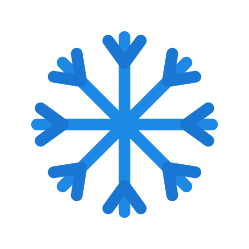Cold Icon Png Png Image