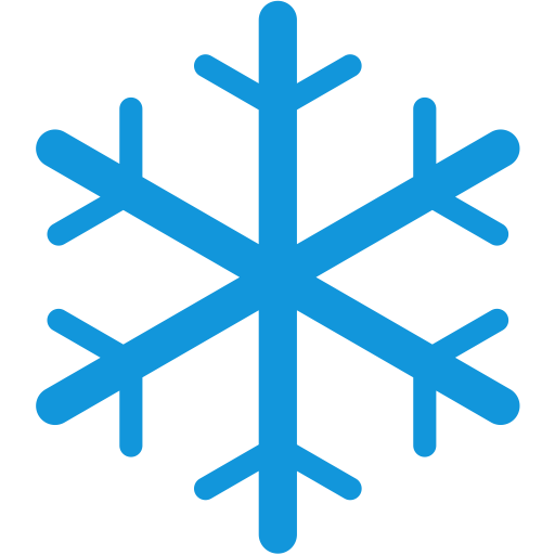 Feel Cold Icons, Download Free Png And Vector Icons