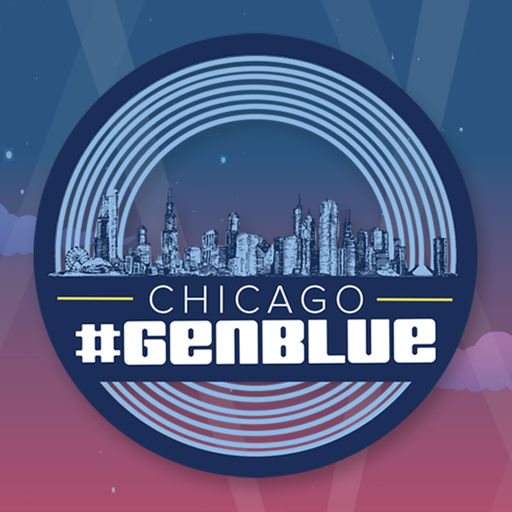 Coldwell Banker Generation Blue Experience Hd