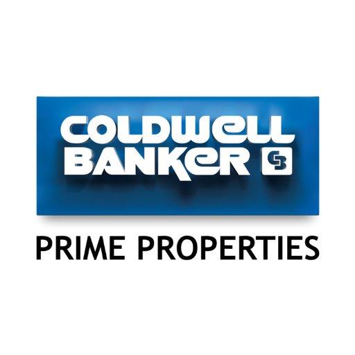 Cb Prime Properties