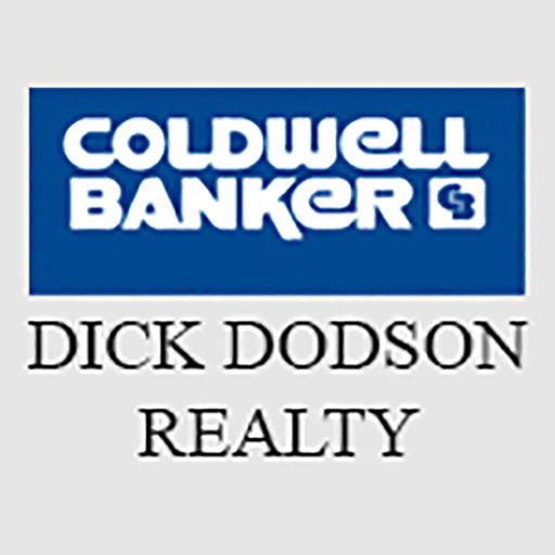 Coldwell Banker Dick Dodson Realty
