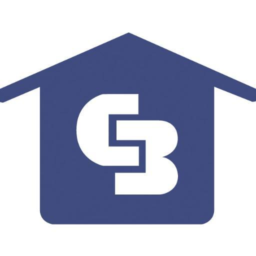Coldwell Banker Icon Free Icons