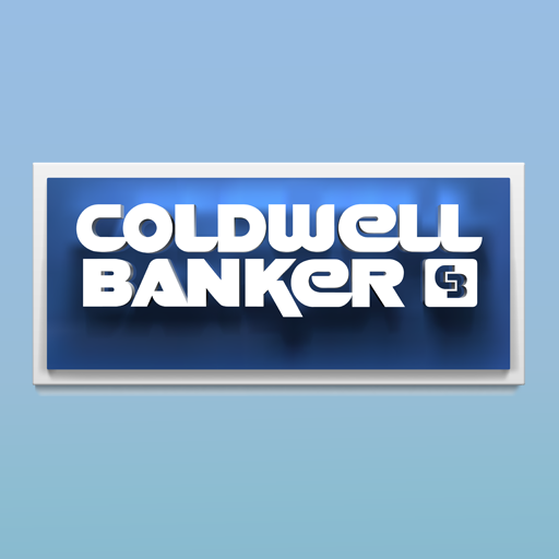 Coldwell Banker Real Estate Search App For Free