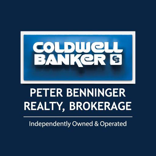 Coldwellbankerpbr