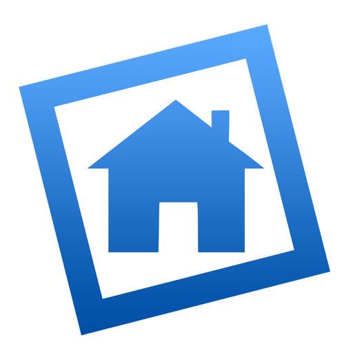 Homesnap Real Estate Rentals