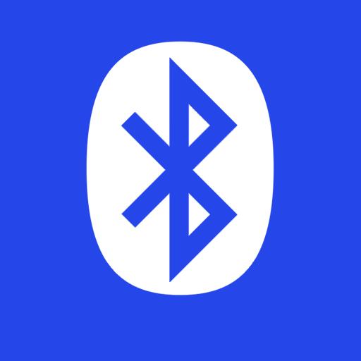 Bluetooth Symbol Icon Free Icons Download