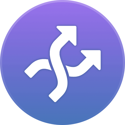 Browser Chooserx Reviews Macupdate