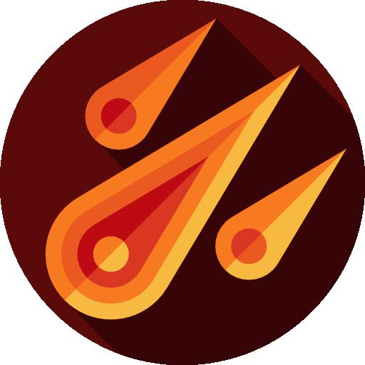 Nav Logo Not Inline