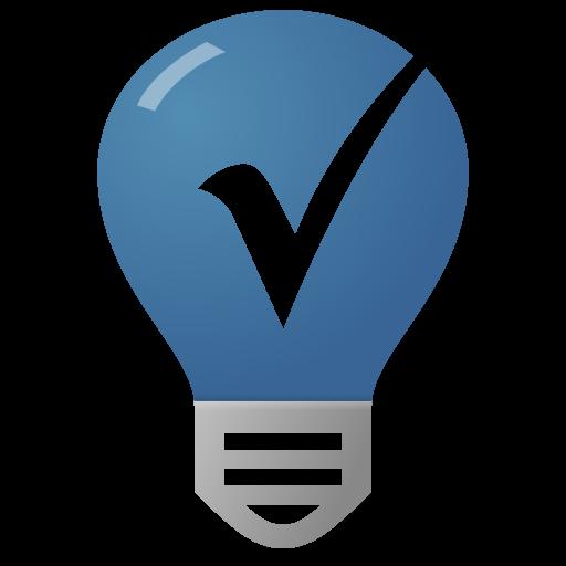 Smartsheet Tips Power Of The Primary Column Smartsheet