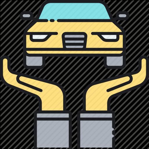 Auto Insurance, Car Insurance, Collateral, Insurance, Premium