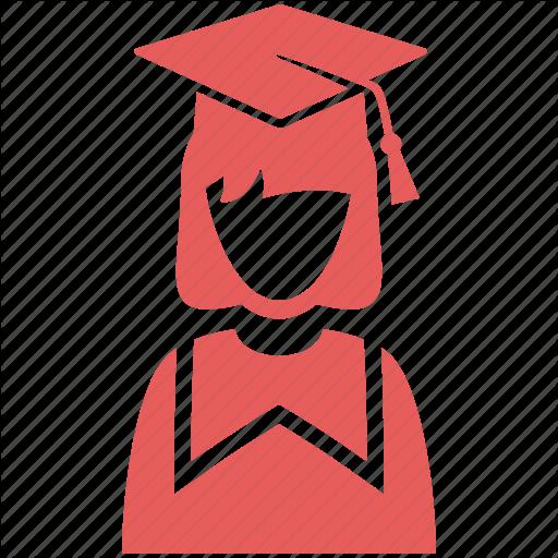 College Campus Icon Images