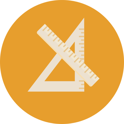 College Png Icon