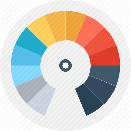 Color Combinations, Color Palette, Color Shades, Color Wheel