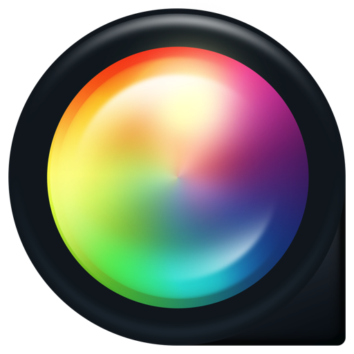 Colorpicker Free Download For Mac Macupdate