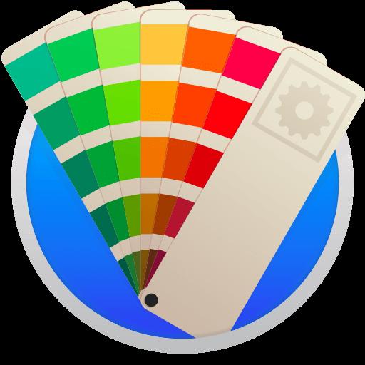 Colorsquid