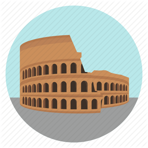 Colosseum, International, Italy, Monument, Rome, Ruins, World