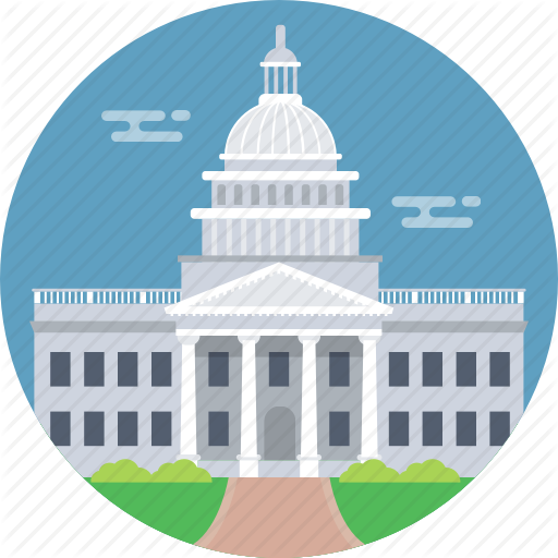 American Capital, Capitol Hill, Columbia, United States Capitol