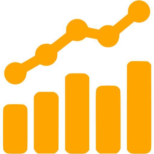 Orange Combo Icon