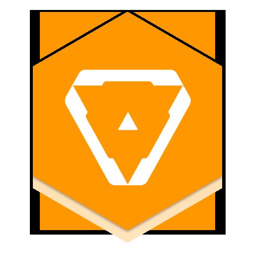 Ring Of Elysium Honeycomb Icon